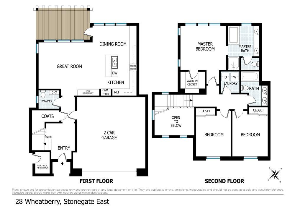 28Wheatberry-Floorplan.jpg
