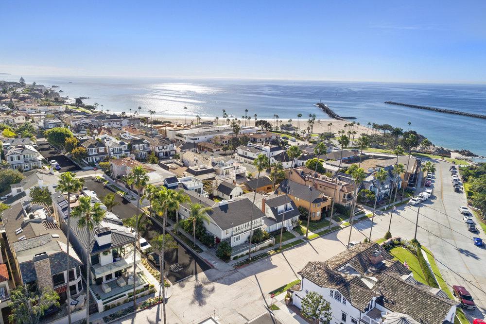 Aerial5Web.jpg