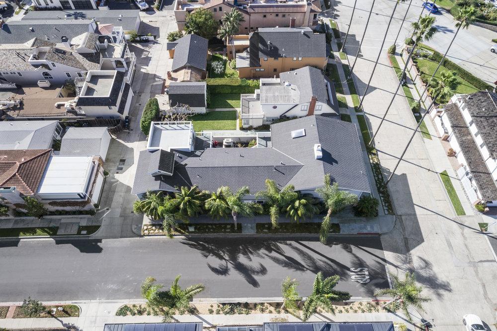 Aerial1Web.jpg