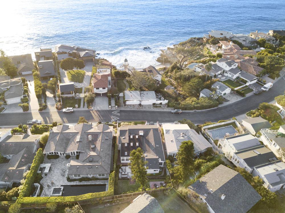 Aerial9Web.jpg