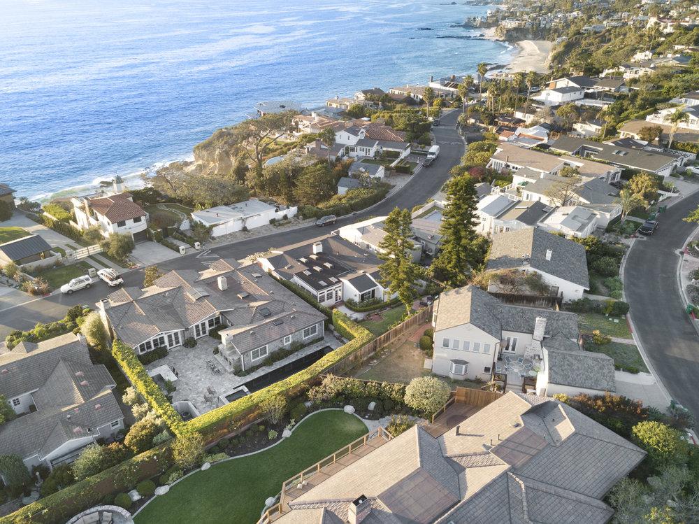 Aerial11Web.jpg