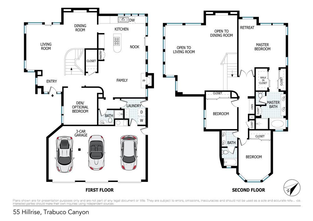 55Hillrise-Floorplan.jpg