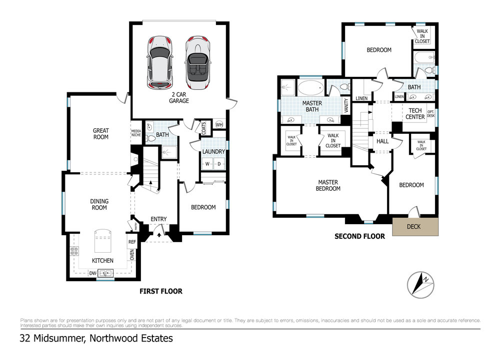 32Midsummer-Floorplan.jpg