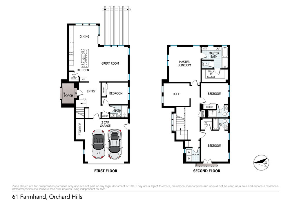 62Farmhand-Floorplan.jpg
