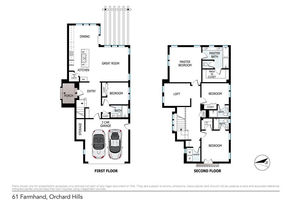 62Farmhand-Floorplan.jpg