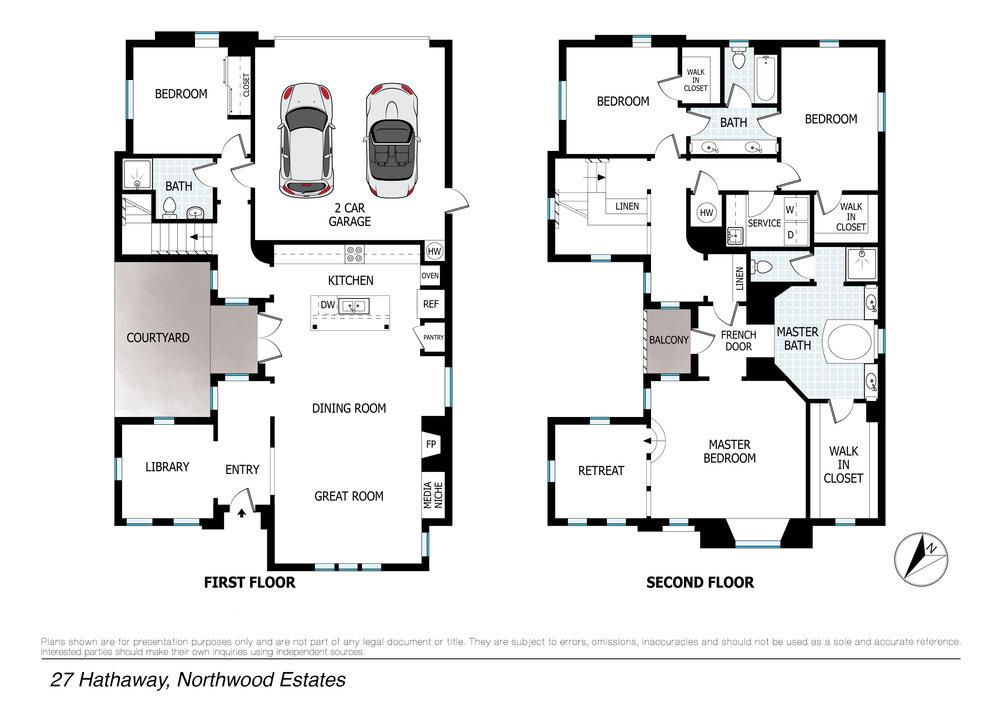 27Hathaway-Floorplan.jpg