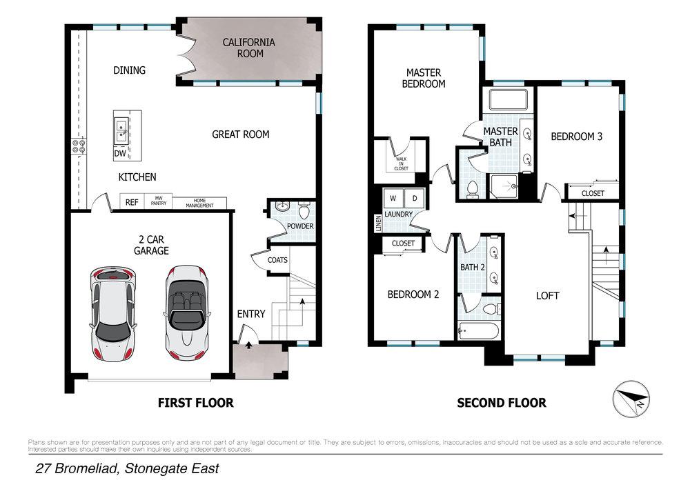 27Bromeliad-Floorplan.jpg