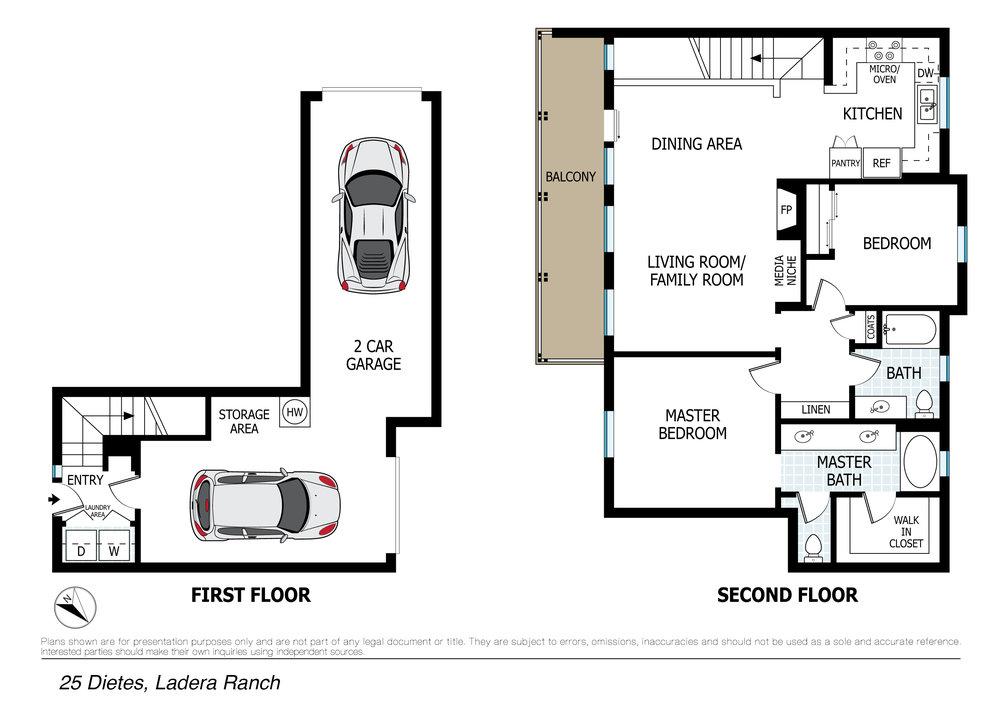 25Dietes-Floorplan .jpg