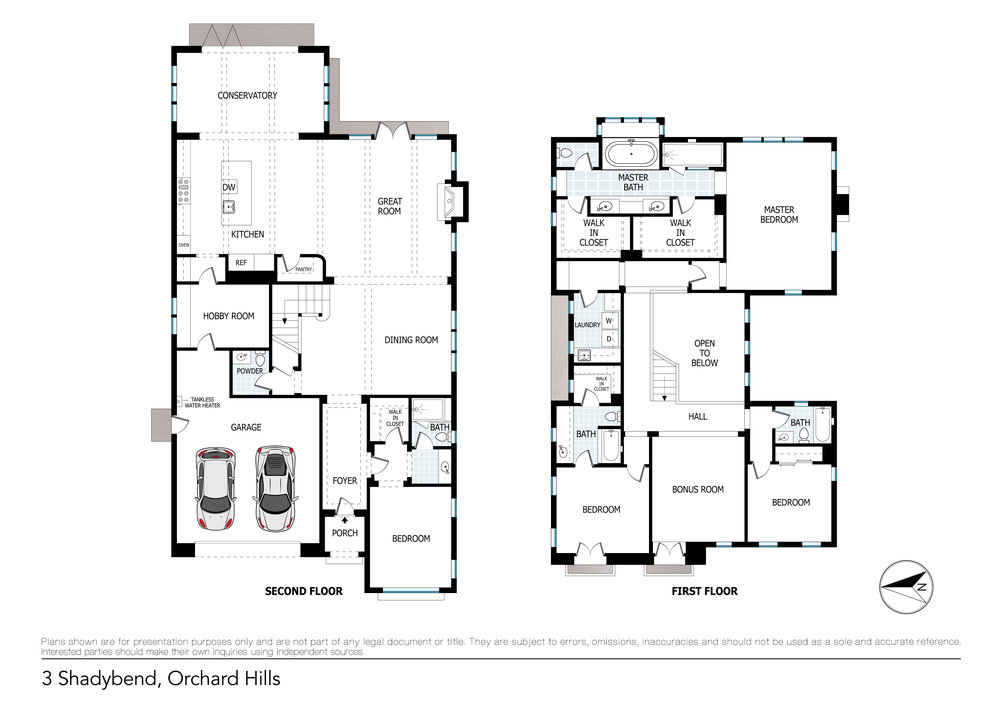 3Shadybend-Floorplan.jpg
