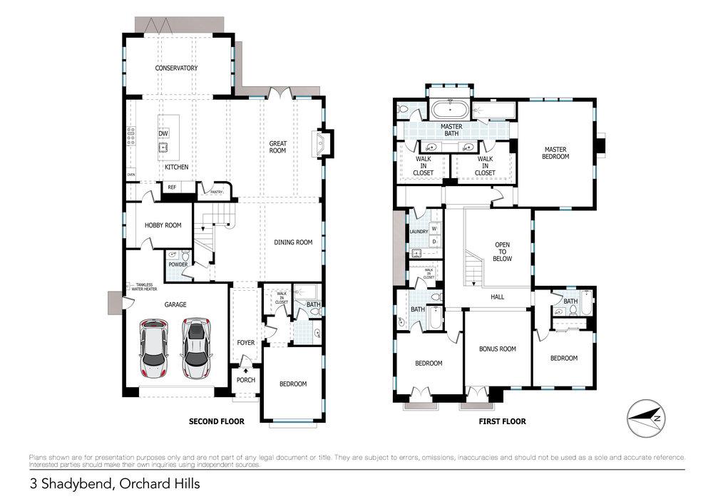 3Shadybend-Floorplan.jpg