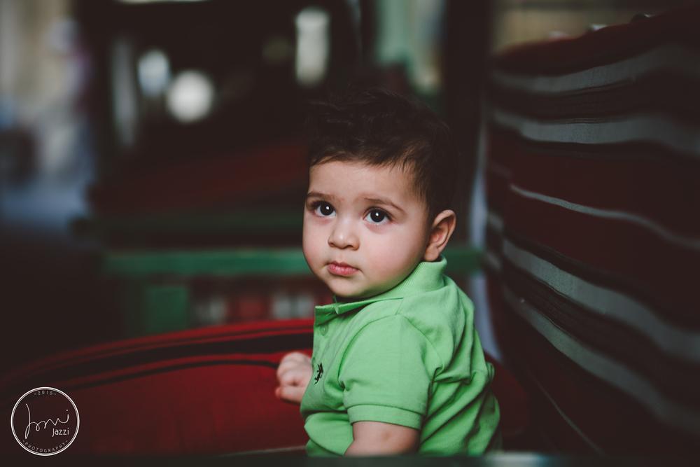 Baby-portrait-photography-qatar-maxwell
