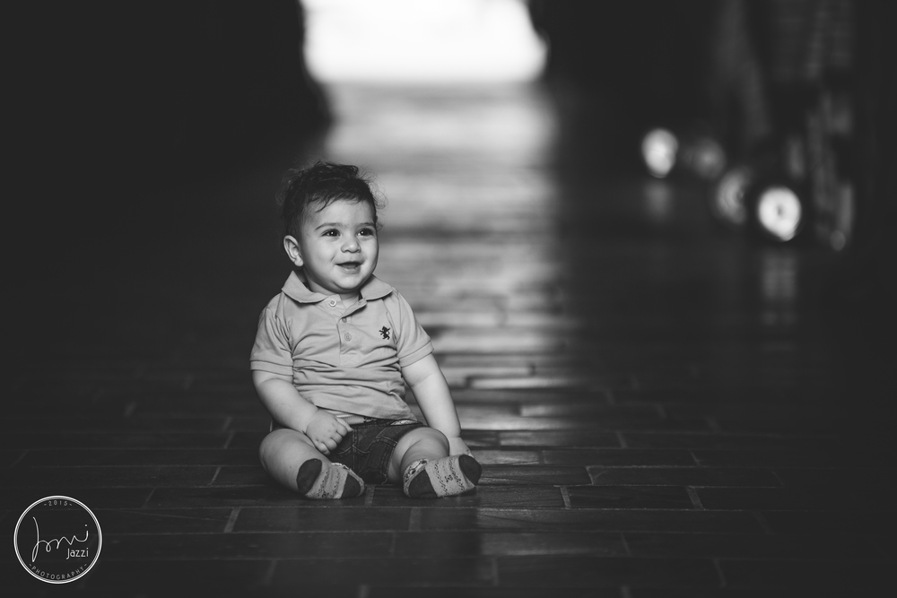 Baby-portrait-photography