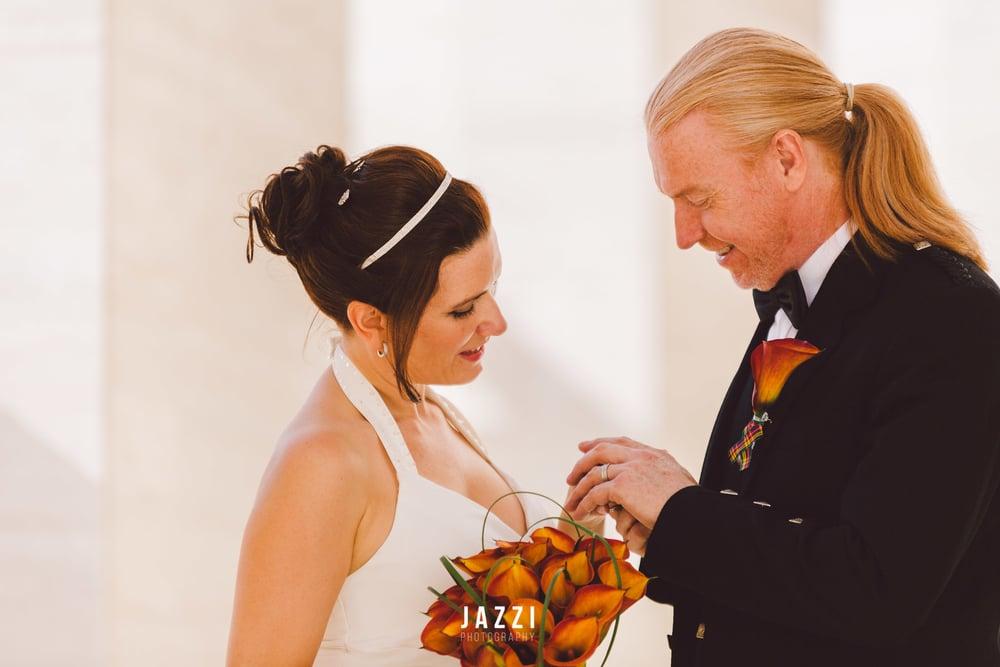 Wedding-Photography-Qatar-Jazzi-Photography-Couples-Photography-Qatar-1432.jpg