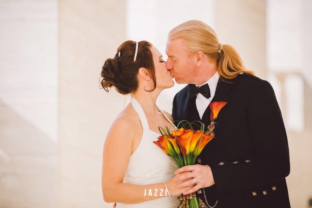 Wedding-Photography-Qatar-Jazzi-Photography-Couples-Photography-Qatar-1422.jpg