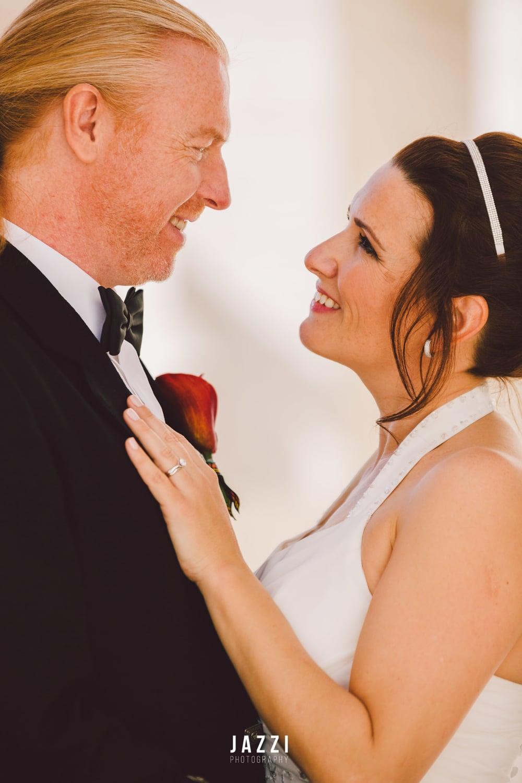 Wedding-Photography-Qatar-Jazzi-Photography-Couples-Photography-Qatar-1433.jpg