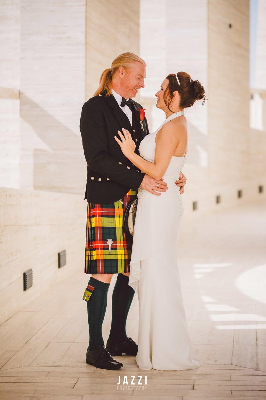 Wedding-Photography-Qatar-Jazzi-Photography-Couples-Photography-Qatar-1462.jpg