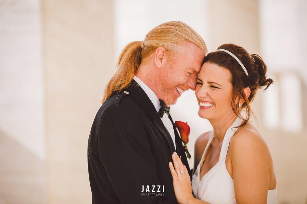 Wedding-Photography-Qatar-Jazzi-Photography-Couples-Photography-Qatar-1443.jpg