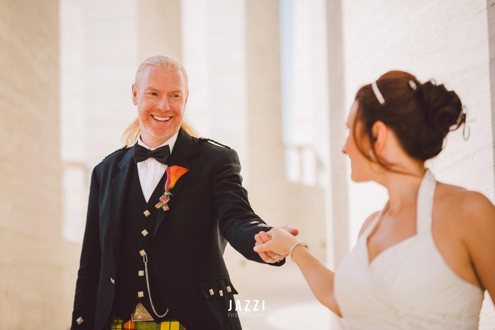 Wedding-Photography-Qatar-Jazzi-Photography-Couples-Photography-Qatar-1482.jpg