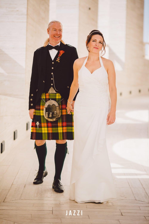Wedding-Photography-Qatar-Jazzi-Photography-Couples-Photography-Qatar-1472.jpg