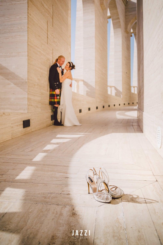 Wedding-Photography-Qatar-Jazzi-Photography-Couples-Photography-Qatar-1496.jpg