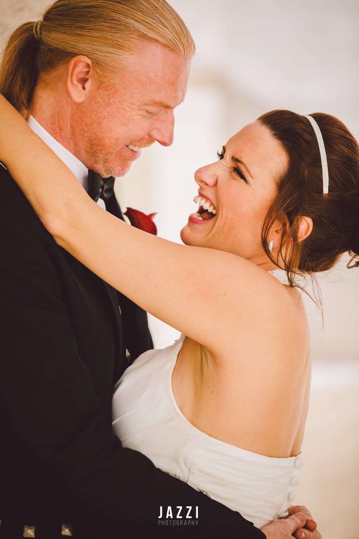 Wedding-Photography-Qatar-Jazzi-Photography-Couples-Photography-Qatar-1504.jpg
