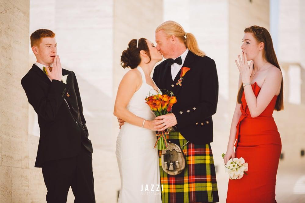 Wedding-Photography-Qatar-Jazzi-Photography-Couples-Photography-Qatar-1518.jpg