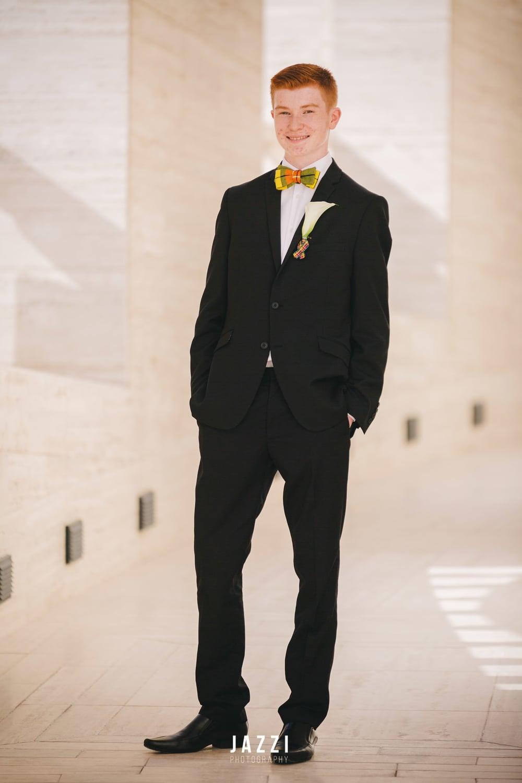 Wedding-Photography-Qatar-Jazzi-Photography-Couples-Photography-Qatar-1522.jpg