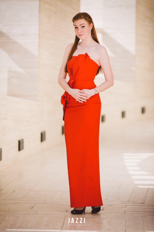 Wedding-Photography-Qatar-Jazzi-Photography-Couples-Photography-Qatar-1534.jpg