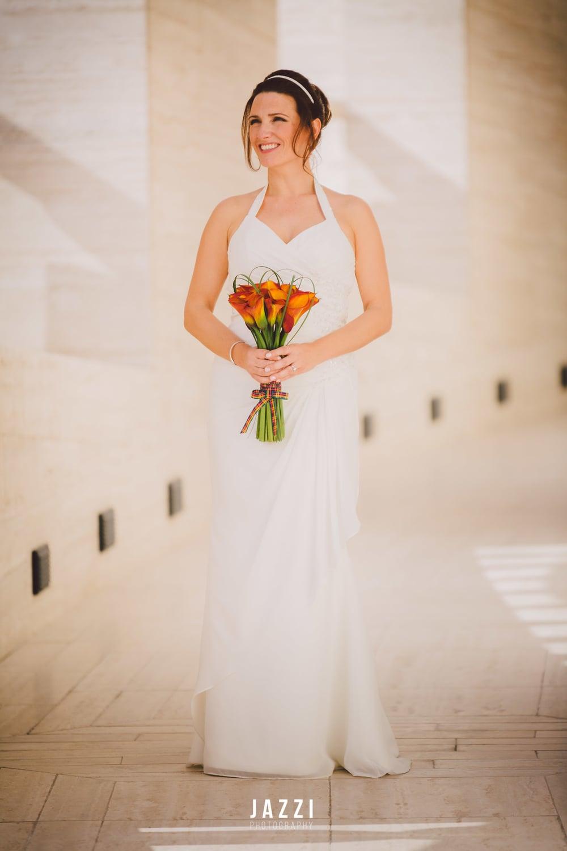 Wedding-Photography-Qatar-Jazzi-Photography-Couples-Photography-Qatar-1563.jpg
