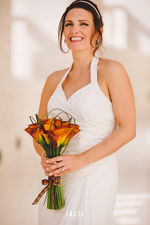 Wedding-Photography-Qatar-Jazzi-Photography-Couples-Photography-Qatar-1567.jpg