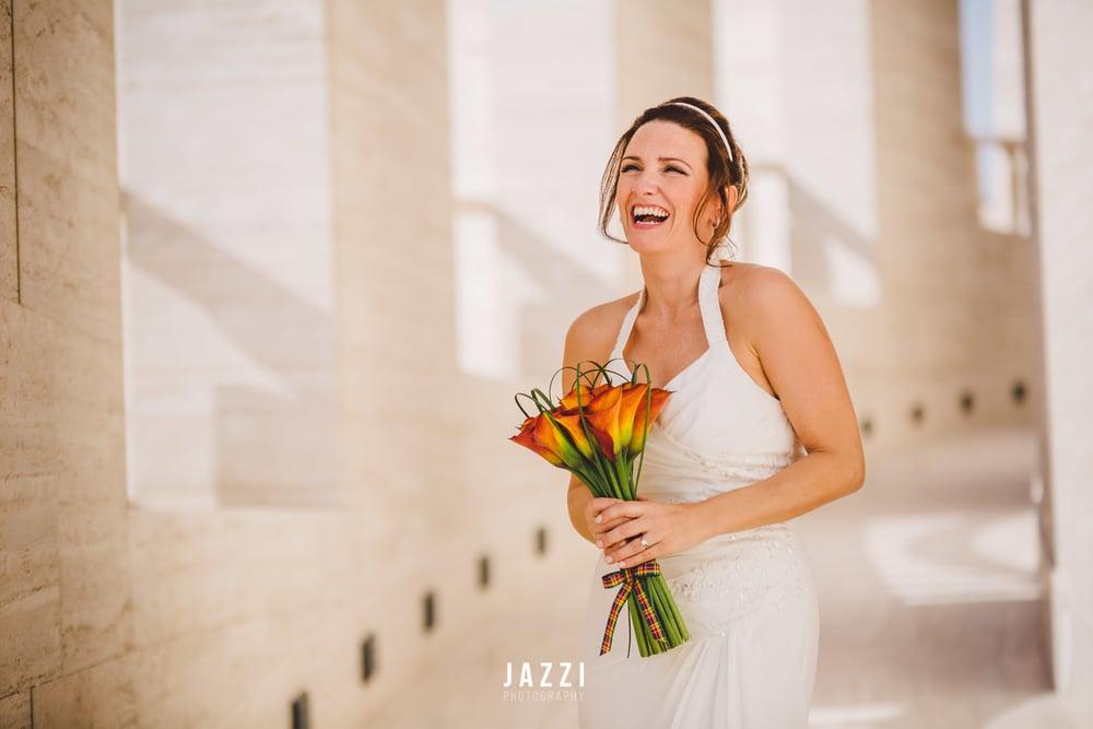 Wedding-Photography-Qatar-Jazzi-Photography-Couples-Photography-Qatar-1574.jpg