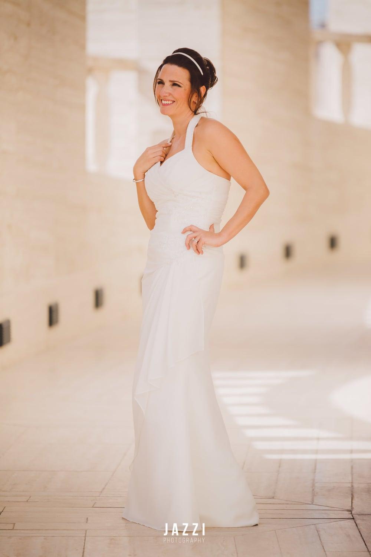 Wedding-Photography-Qatar-Jazzi-Photography-Couples-Photography-Qatar-1588.jpg