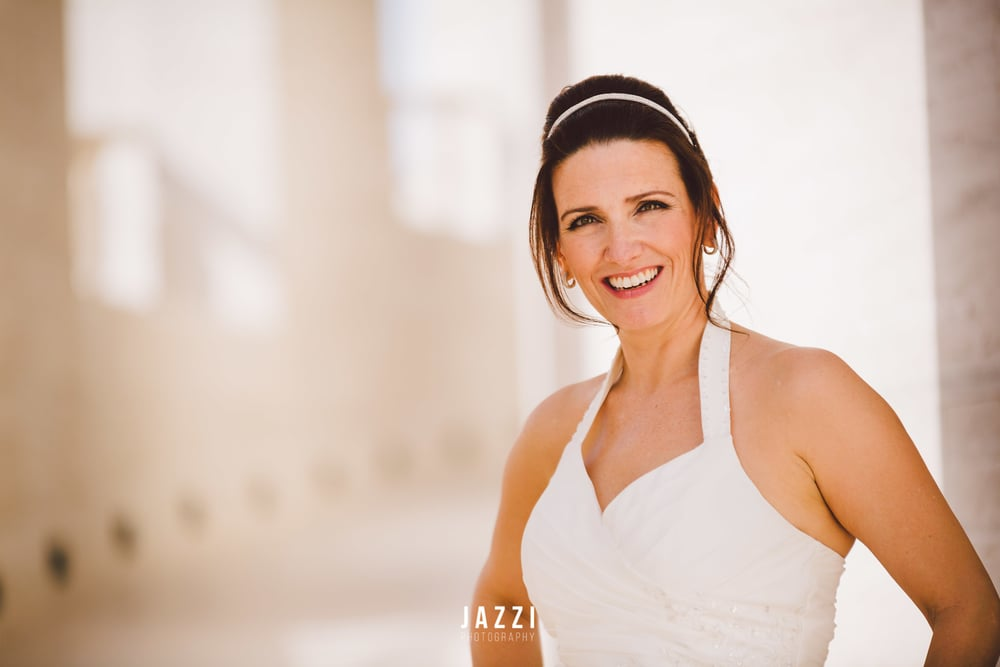 Wedding-Photography-Qatar-Jazzi-Photography-Couples-Photography-Qatar-1608.jpg