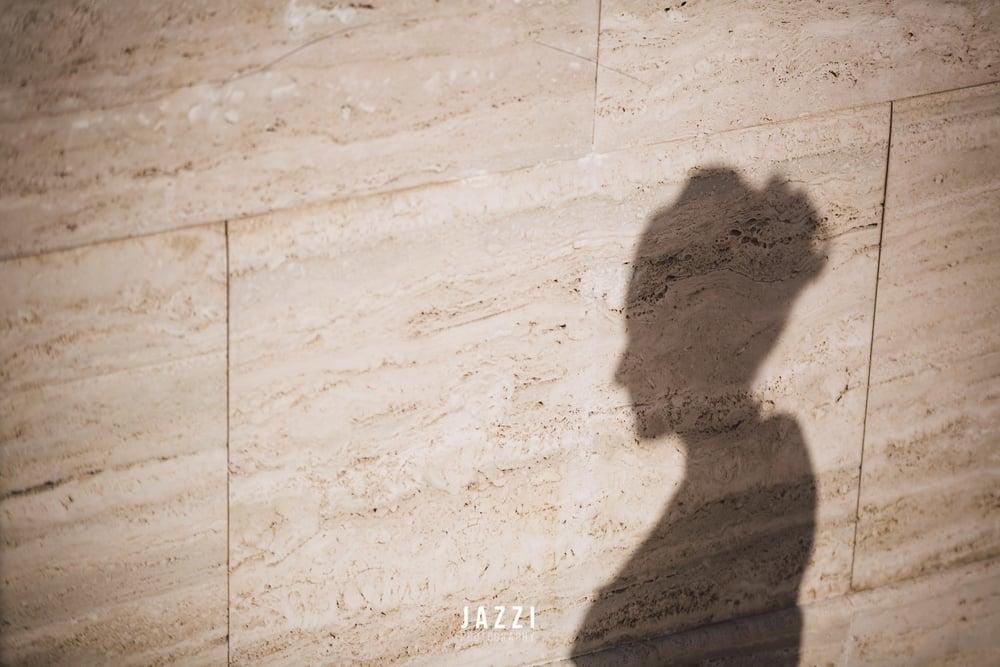 Wedding-Photography-Qatar-Jazzi-Photography-Couples-Photography-Qatar-1643.jpg