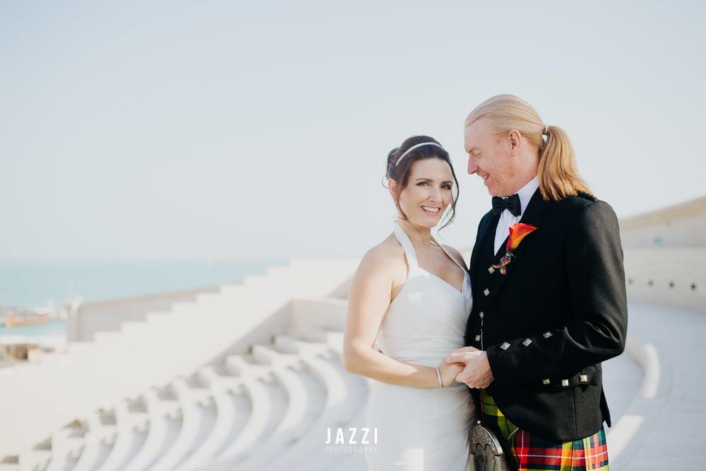 Wedding-Photography-Qatar-Jazzi-Photography-Couples-Photography-Qatar-1672.jpg