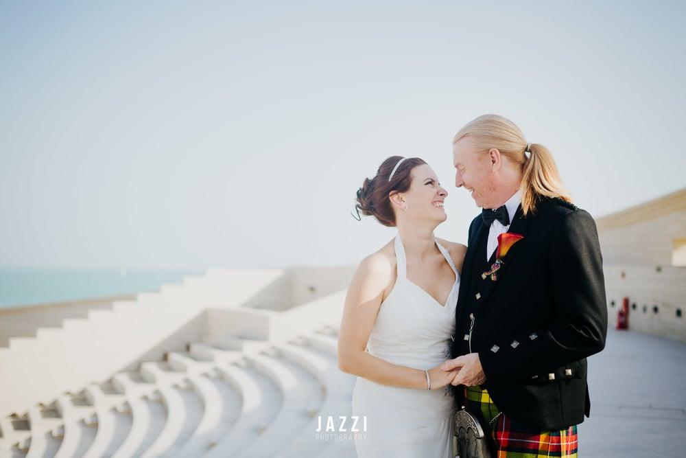 Wedding-Photography-Qatar-Jazzi-Photography-Couples-Photography-Qatar-1684.jpg
