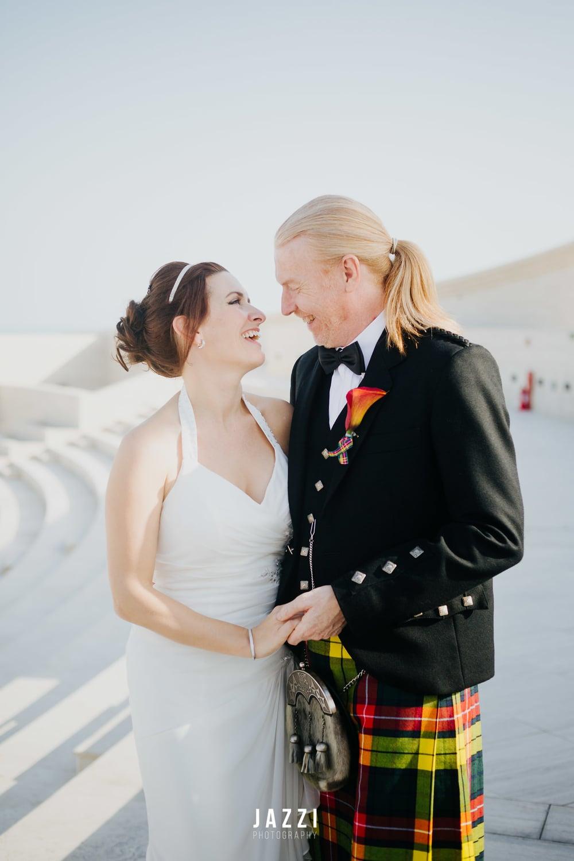 Wedding-Photography-Qatar-Jazzi-Photography-Couples-Photography-Qatar-1698.jpg