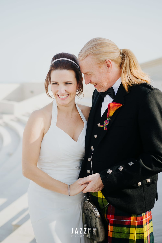 Wedding-Photography-Qatar-Jazzi-Photography-Couples-Photography-Qatar-1706.jpg