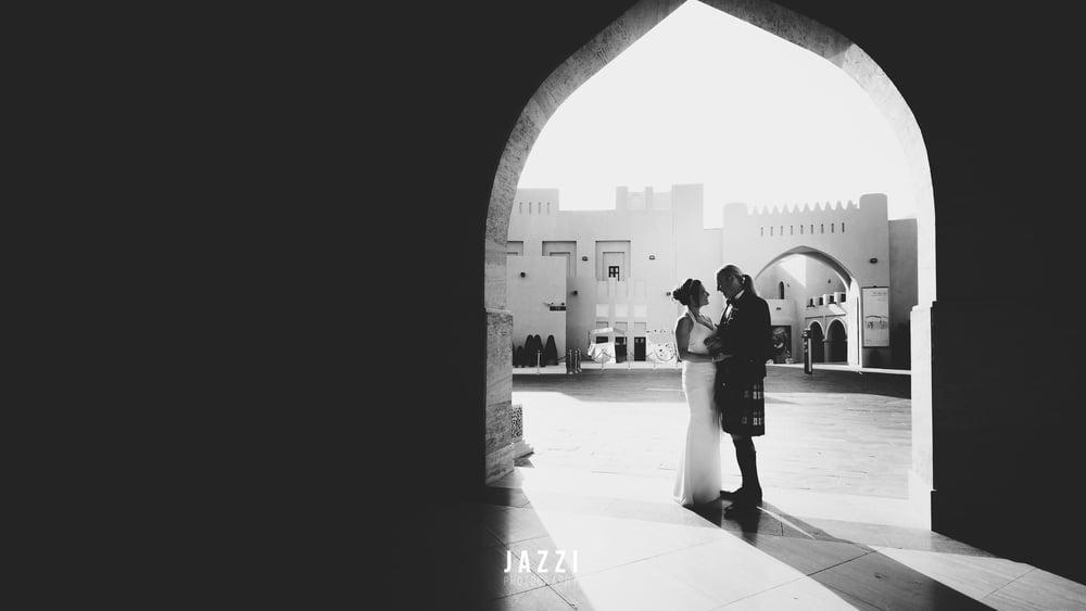 Wedding-Photography-Qatar-Jazzi-Photography-Couples-Photography-Qatar-1734-Edit.jpg
