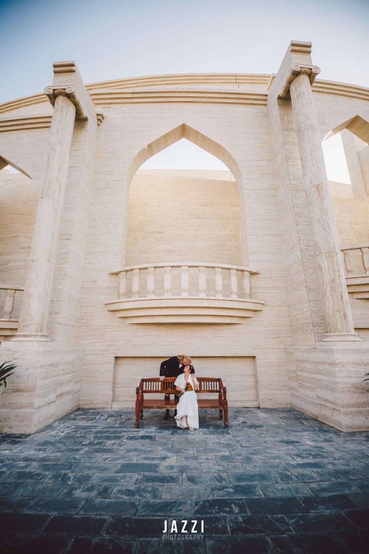 Wedding-Photography-Qatar-Jazzi-Photography-Couples-Photography-Qatar-1740.jpg