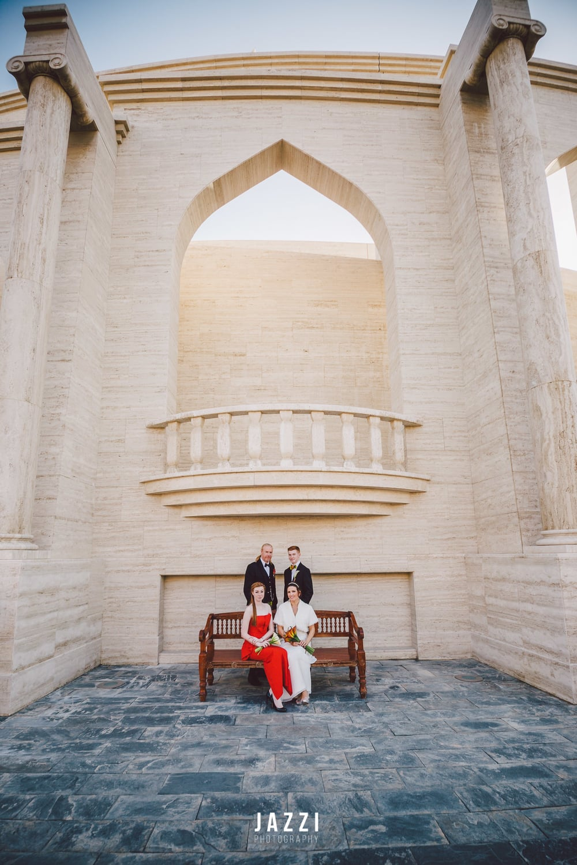 Wedding-Photography-Qatar-Jazzi-Photography-Couples-Photography-Qatar-1754.jpg