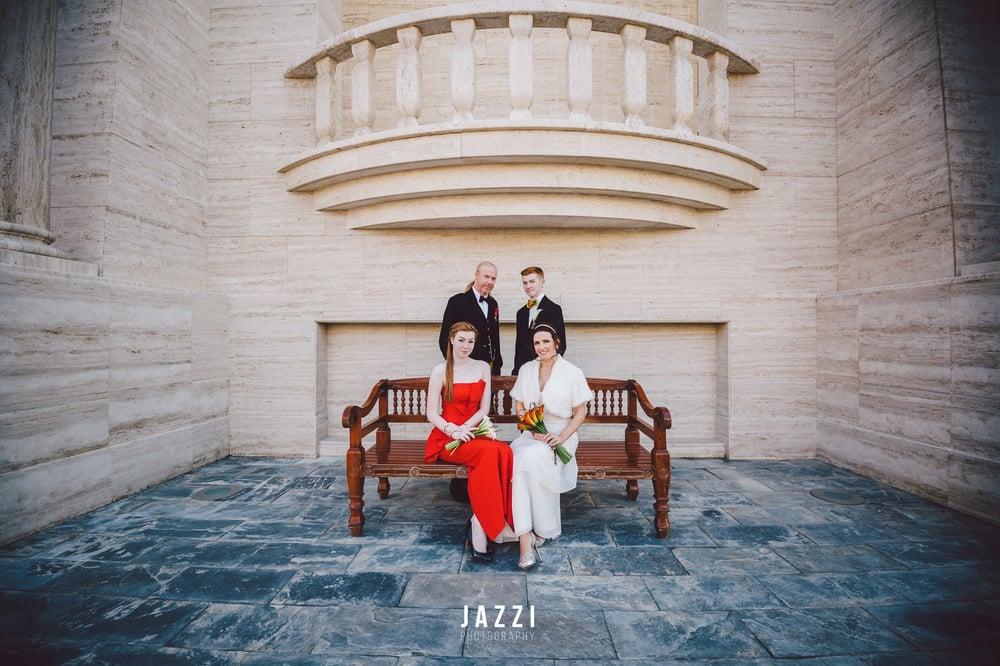 Wedding-Photography-Qatar-Jazzi-Photography-Couples-Photography-Qatar-1770.jpg