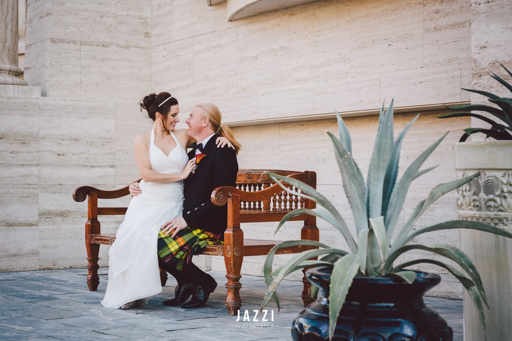 Wedding-Photography-Qatar-Jazzi-Photography-Couples-Photography-Qatar-1789.jpg