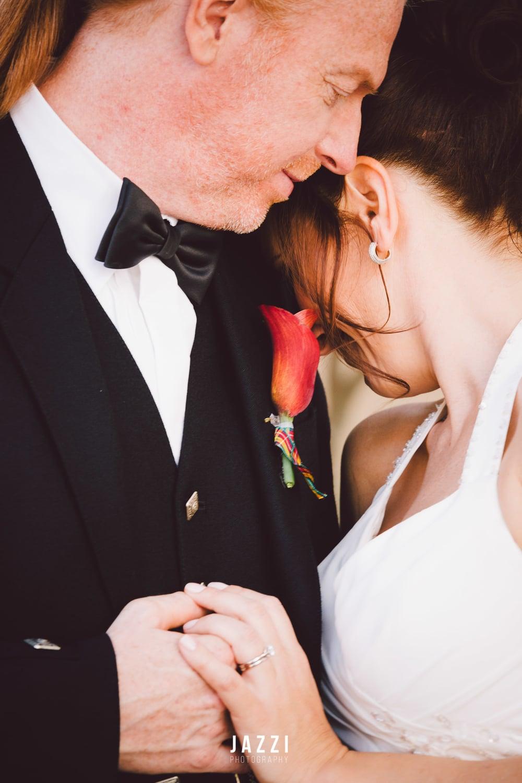 Wedding-Photography-Qatar-Jazzi-Photography-Couples-Photography-Qatar-1834.jpg