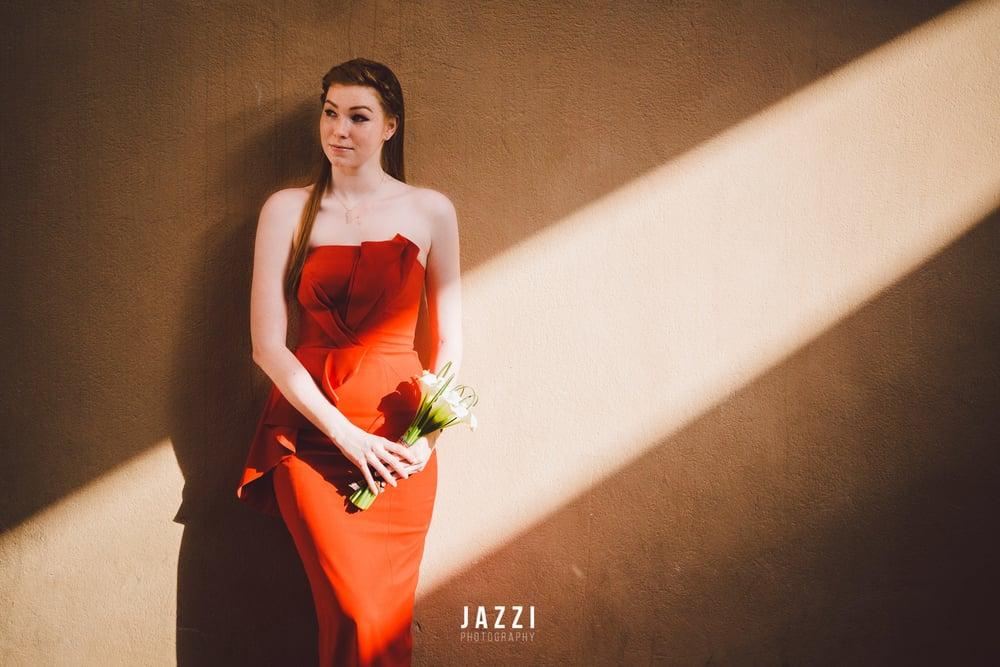 Wedding-Photography-Qatar-Jazzi-Photography-Couples-Photography-Qatar-1840.jpg