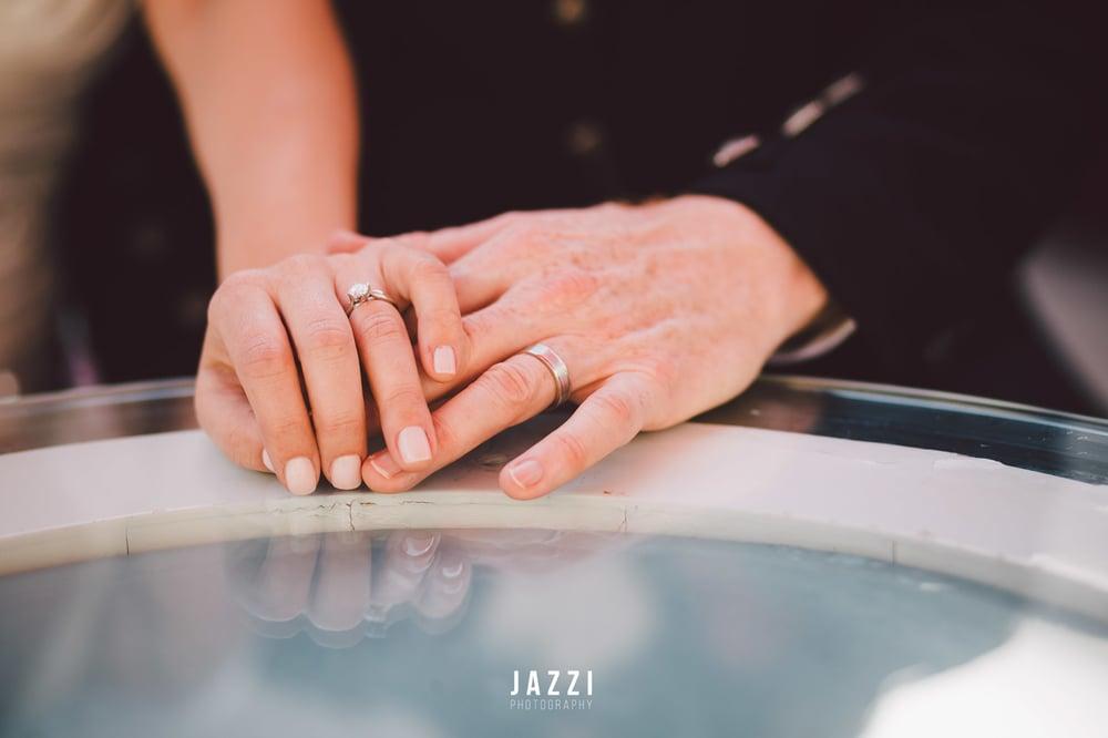 Wedding-Photography-Qatar-Jazzi-Photography-Couples-Photography-Qatar-1932.jpg