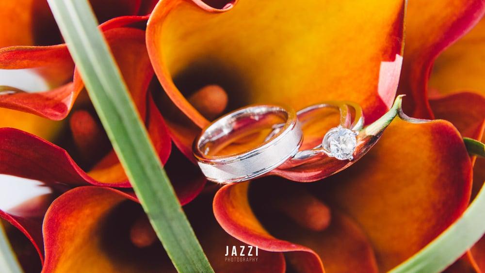Wedding-Photography-Qatar-Jazzi-Photography-Couples-Photography-Qatar-2049.jpg