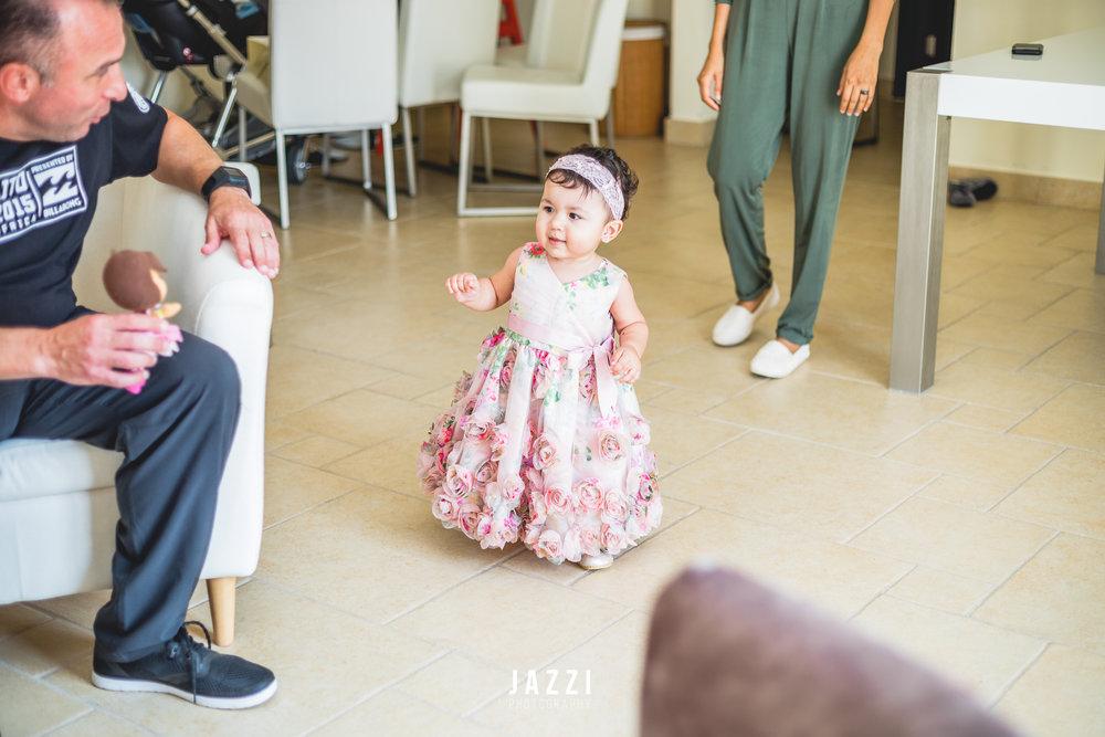 Eiliyah-10.jpg
