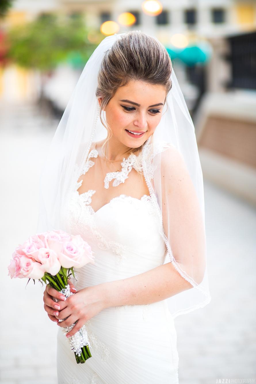 Karam & Line Wedding photography qatar 2