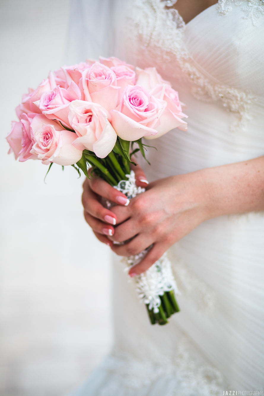 Karam & Line Wedding photography qatar 3